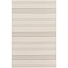 This item: Breeze Ivory Indoor/Outdoor Rectangular: 7 Ft. 10 In. x 10 Ft. 3 In. Rug