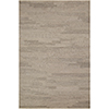 This item: Cocoon Taupe Rectangular: 8 Ft. x 10 Ft. Rug