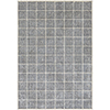 This item: Lagom Navy and Ivory Rectangular: 9 Ft. 3 In. x 12 Ft. 3 In. Rug