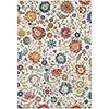 This item: Harput Multicolor Rectangular: 9 Ft. 3 In. x 12 Ft. 6 In. Rug