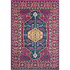 This item: Harput Garnet Rectangular: 2 Ft. x 3 Ft. Rug