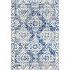 This item: Harput Blue Rectangular: 6 Ft. 7 In. x 9 Ft. Rug