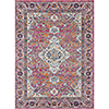This item: Harput Garnet Rectangular: 5 Ft. 3 In. x 7 Ft. 3 In. Rug