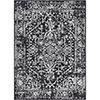This item: Harput Black Rectangular: 2 Ft. x 3 Ft. Rug