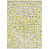 This item: Himalayan Yellow and Grass Green Rectangular: 9 Ft. 3 In. x 12 Ft. 3 In. Rug