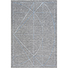 This item: Hightower Medium Grey Rectangular: 9 Ft. x 13 Ft. Rug