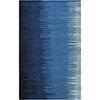 This item: Mosaic Blue Rug