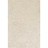 This item: Quartz Butter and Light Grey Rectangular: 8 Ft. x 10 Ft. Rug