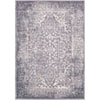 This item: Tibetan Gray Rectangle: 2 Ft. x 3 Ft. Rug