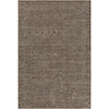 This item: Wilkinson Medium Grey Rectangular: 2 Ft. x 3 Ft. Rug