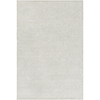 This item: Wilkinson Light Grey Rectangular: 8 Ft. x 10 Ft. Rug