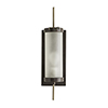 This item: Stefan Gray One-Light Outdoor Wall Sconce