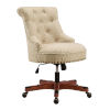 This item: Owen Cherry Office Chair