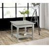 This item: William Gray End Table