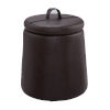 This item: Patric Brown Storage Ottoman