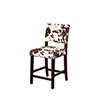 This item: Corey Manhattan Stain 24-Inch Counter Stool