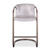 This item: Chiavari White Counter Chair, Set of 2