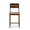 This item: Mapai Walnut Counter Chair, Set of 2