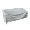 This item: Grey Sofa and Curved Sofa Protective Cover