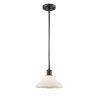 This item: Orwell Oil Rubbed Bronze LED Mini Pendant