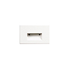 This item: Sonic White Three-Inch One-Light Recessed Light