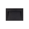 This item: Newport Black Five-Inch One-Light Recessed Light