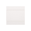 This item: Tucson White One-Light Wall Sconce