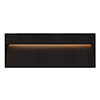 This item: Casa Black 12-Inch One-Light Wall Sconce