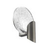 This item: Oracle Antique Nickel LED Wall Sconce
