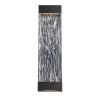 This item: Fathom Black 16-Inch LED ADA Outdoor Wall Light