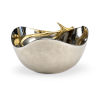 This item: Silver 14-Inch Diana Bowl