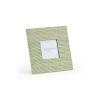 This item: Green 9-Inch 4 x 4-Inch Hawthorne Frame