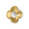 This item: Gold 31-Inch Arianna Mirror
