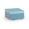 This item: Blue Decorative Box