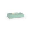 This item: Greenville Mint Green Decorative Box