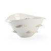 This item: Whiston Antique White Decorative Bowl