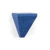 This item: Raffia Blue 10-Inch Bracket