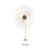 This item: Sundisk Gold 16-Inch Centerpiece