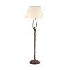 This item: Thalia Bronze Table Lamp