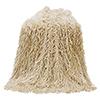 This item: Mongolian Cream Faux Lamb Fur Throw