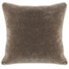 This item: Colby Brown Throw Pillow
