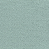 This item: Basket Weave Texture Teal Wallpaper - SAMPLE SWATCH ONLY