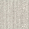 This item: Warm Grey Textured Bead Board Wallpaper - SAMPLE SWATCH ONLY