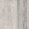 This item: Taupe and Grey Reclaimed Boards Wallpaper - SAMPLE SWATCH ONLY