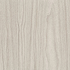 This item: Brown Wood Texture Wallpaper
