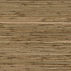 This item: Fine Seagrass Green, Brown and Beige Wallpaper - SAMPLE SWATCH ONLY