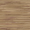 This item: Fine Buddle Red, Brown and Beige Wallpaper - SAMPLE SWATCH ONLY