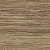 This item: Fine Raw Jute Red, Brown and Beige Wallpaper - SAMPLE SWATCH ONLY