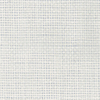 This item: White and Silver Metallic Paper Weave Grasscloth Wallpaper - SAMPLE SWATCH ONLY