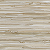 This item: Regular Buddle White, Brown and Tan Grasscloth Wallpaper - SAMPLE SWATCH ONLY